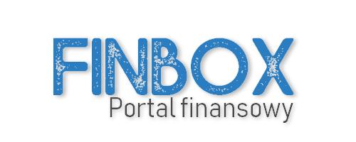 FINBOX – portal finansowy
